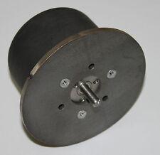 Angle sensor transducer Trans-tek 600-0000