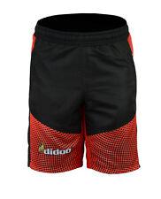 New Mens Running Jogging Shorts Training Athletic Short Fitness Sports