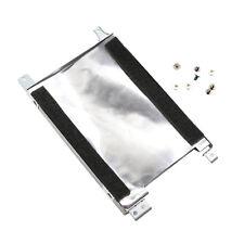 New Lenovo Legion Y520 R720 Laptop Hard Drive Disk Caddy Bracket Tray HDD Caddy