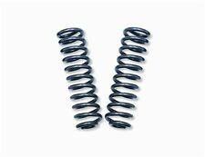 Pro Comp Suspension Front Coil Spring for 05-14 Hilux / Vigo # 57497