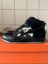 Nike Dunk High Premium x St. Pauli US11