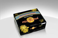 1 Case (16 boxes)  Brazilian Green Bee Propolis Extract Polenectar Softgel