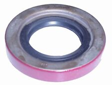 Wheel Seal fits 1981-2000 GMC K2500 P2500 C2500  POWERTRAIN COMPONENTS (PTC)