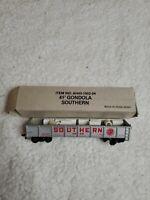 Bachmann Train HO Scale Southern Railroad 41' Gondola Car