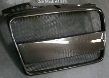 Osir Design Carbon MASK A4 B7R  for Audi A4 B7 (2005-2008),