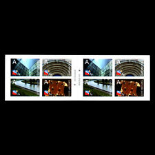 Luxembourg 2005 - Luxembourg Presidency - Sc 1153 MNH