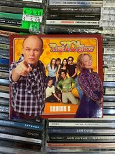 THAT 70'S SHOW // Season 5 [Blu-ray VG]