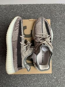 Adidas Yeezy Boost 350 v2 Zyon Size 10 UK Brand New With Tags
