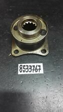 FLANGIA PIGNONE DIFFERENZIALE FIAT OM  80/90/100 645N 650N TIGROTTO 8533767