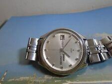 Seiko Dx Sealion 6106 8040 1976 Foquinha Garantia