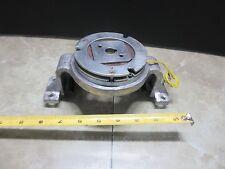 MAZAK MULTIPLEX 420 CNC LATHE BRAKE CLUTCH BREAK