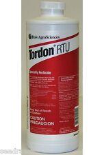 Tordon RTU Specialty Herbicide - 32 Oz. (Stump Killer)