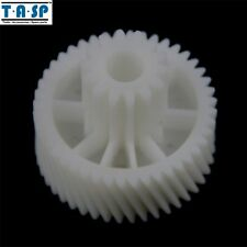 1 Piece Plastic Gear KW712649 fits KENWOOD MG700/710/720 Meat Grinder Parts