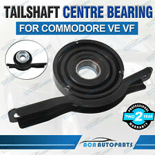 Tailshaft Centre Bearing for Holden VE VF Commodore V6 V8 2006~2017 Drive Shaft