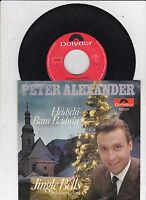 Peter Alexander -  Jingle Bells