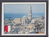 Panini - Italia 90 World Cup - # 17 Bari