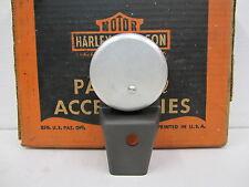 Harley VL Brake Light Switch 1934 to 1936