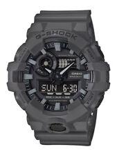 Casio G-Shock Herrenuhr GA-700UC-8AER Armbanduhr