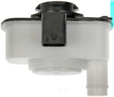Fuel Vapor Leak Detection Pump Dorman 310-215