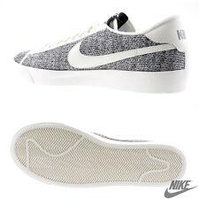 Nike Herren Sneaker Nike Tennis Classic Gummi günstig kaufen