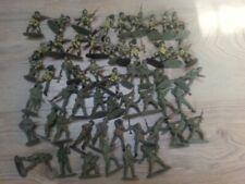 Airfix Modern British 1/32 (53 figurines)