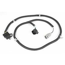 Rugged Ridge/ Alloy / 07-14 JEEP Trailer Wiring Harness