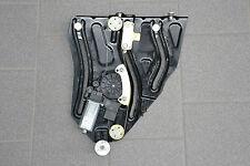 Ferrari 149 California Fensterheber hinten R.H. Rear Device Glass Lift 69845100