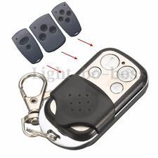 For Marantec D302/D304/D313 Compatible Garage Gate Remote Digital Comfort Cloner
