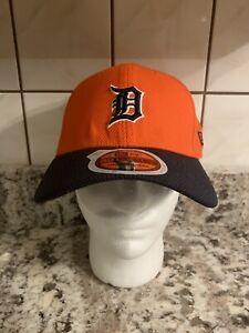 Detroit Tigers NEW ERA 39 THIRTY - M/L
