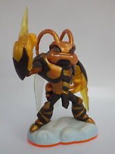 Skylander GIANT force figurine action figure console DS PS3 PS4 Xbox lot D03