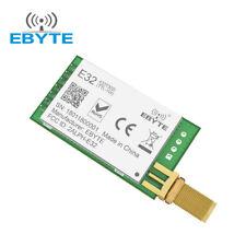 Ebyte SX1278 CE433M E32-433T30D 30dBm LoRa Long Range 433MHz transceiver module