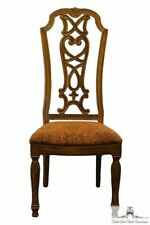 thomasville french country chairs
