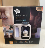 Tommee Tippee Perfect Prep Day and Night Machine for Baby Formula New