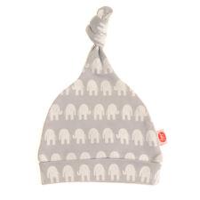 Bonnet naissance dans autres vêtements et accessoires pour bébé   eBay 7e61aa2d194