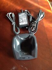 Motorola Symbol MC3090  Cradle Kit CRD3000-1000R ; CRD3000-1000RR