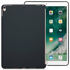 Apple iPad Pro 10.5 Case Perfect Match For Apple Smart keyboard And Cover Black