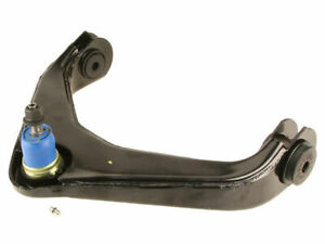 Front Upper Control Arm For 2003-2009 Hummer H2 2004 2005 2006 2007 2008 G126GG