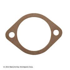 Beck/Arnley 039-0006 Thermostat Gasket