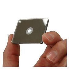 New Ultimate Survival Technologies StarFlash Micro Mirror, 20-51170-101