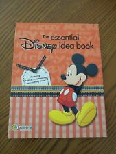 Big Lot of Scrapbooking Books, New, Idea Books, Card Making, Crafting