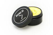 Baume. se Crema de Afeitar para la piel sensible - 200ml