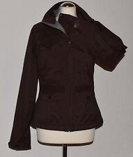 The North Face Damenjacken & -mäntel im Sonstige Jacken-Stil mit Nylon für Freizeit