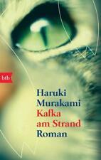 Kafka am Strand von Haruki Murakami (2006, Taschenbuch)