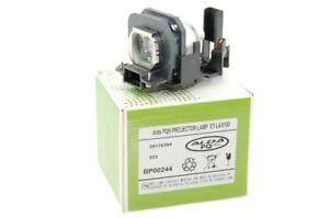 Lampes ET-LAX100 pour Panasonic PT-AX200 PT-AX200E PT-AX200U TH-AX200