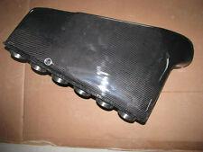 BMW M3 E46 Carbon Airbox, Carbonfibre airbox, einteilige Box für LMM, S54 Motor