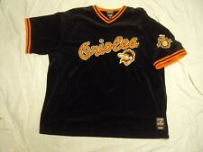 G-III Baltimore Orioles Men's Shirt  Short-Sleeved Adult Size 3XL NWOT!