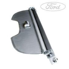 Genuine Ford Mondeo Estate MK4 Rear Parcel Shelf Load Cover Liner 07-14 1744127
