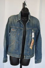 Wrangler Denim Other Men's Jackets