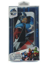 Captain America iPhone 6 Fitted Hard Case Avengers Assemble Marvel Comics New