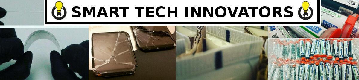 Smart+Tech+Repair+Tools